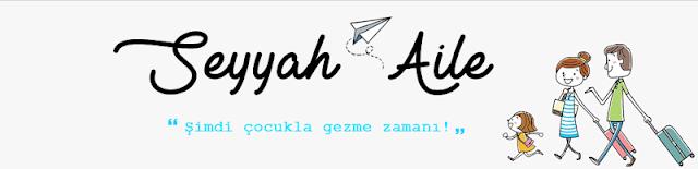 Seyyah Aile