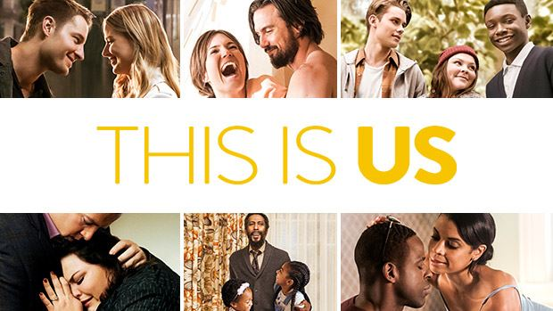 this is us season 2 amazon prime