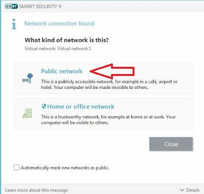 বিশ্বখ্যাত ১ টি Antivirus Security (জেনুইন লাইসেন্সসহ)! ১০০% কাজ হবেই, না দেখলে পস্তাবেন!!