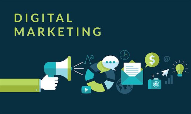 digital marketing companies San Diego