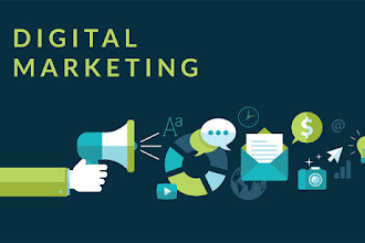 Digital marketing world an insight