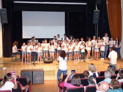 http://escuelamusicastuera.blogspot.com.es/