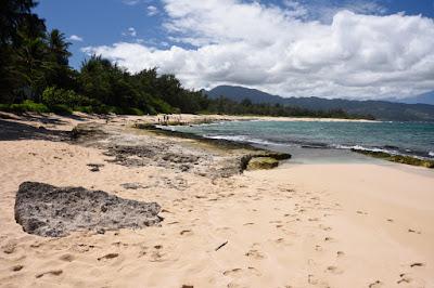 Haleiwa Oahu