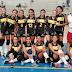 Vôlei feminino de Itupeva busca reabilitação na Copa Itatiba Regional no fim de semana