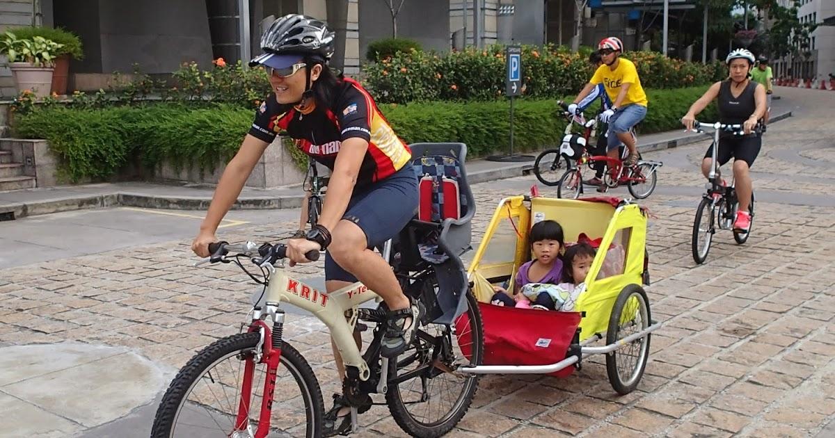 Ahpek Biker Old Dog Rides Again Kuala Lumpur World