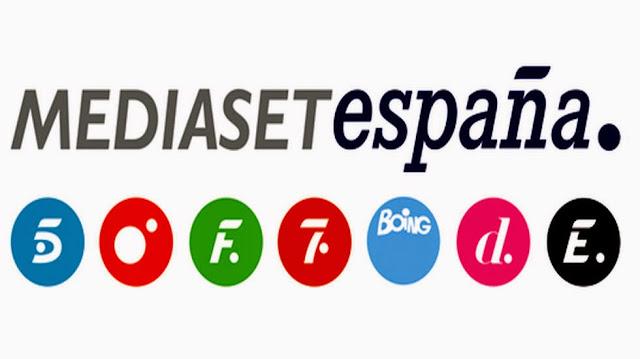 http://www.rrhhempleo.telecinco.es/buscar-trabajo-empleo/?palabra=&ciudad=47