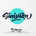 خط  إحترافي Sinisuka + Swashes