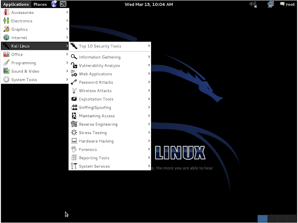 Add new exploits to Metasploit from Exploit-db - Kali Linux Hacking