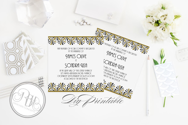 https://www.etsy.com/au/listing/239319130/instant-download-wedding-invitation-pdf?ref=shop_home_active_18