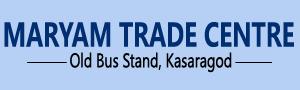 Maryam Trade Centre 02/02/2019