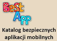 http://bestapp.fdn.pl/