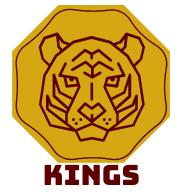 KABAR BERITA KINGS