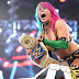 Cobertura: WWE TLC 2018 - The Empress is Champion!