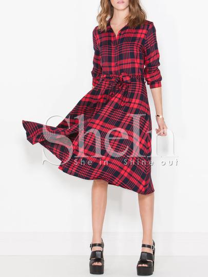 http://www.shein.com/Red-Long-Sleeve-Lapel-Plaid-Dress-p-232039-cat-1727.html