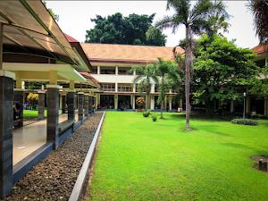 Beasiswa PPA dan BPP PPA 2017 untuk Kuliah di PTN dan PTS Dalam Negeri
