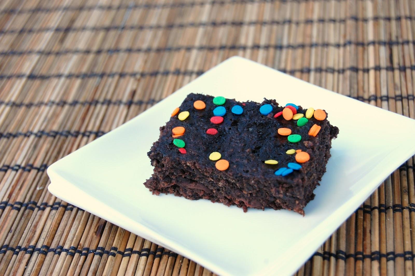 Communication on this topic: Sneaky Brownies, sneaky-brownies/
