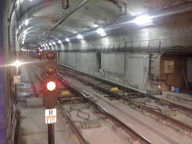 La Comunidad inicia la segunda fase del Metro a Mirasierra que conectará con Cercanías