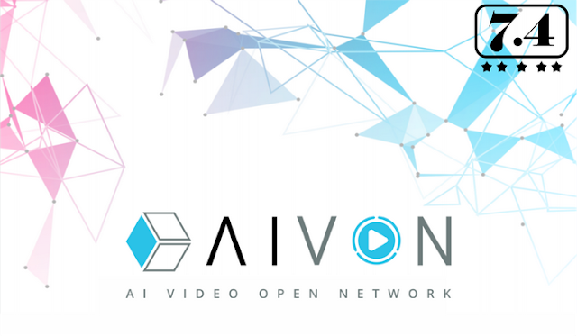 AIVON (AVO) ICO Review, Rating, Token Price