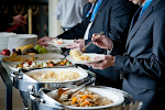 Is a Catering a Good Business?