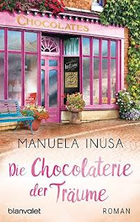 https://www.amazon.de/Die-Chocolaterie-Tr%C3%A4ume-Roman-Valerie/dp/3734105013/