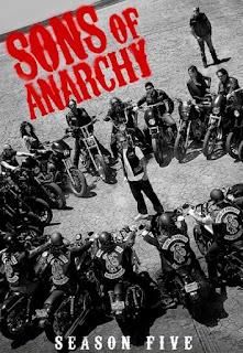مسلسل Sons Of Anarchy الموسم الخامسه مترجم كامل مشاهدة اون لاين و تحميل  Sons-of-anarchy-fifth-season.22985