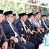 Kapolda Sulsel Peringati Upacara Sumpah Pemuda Di Lapangan Gubernuran