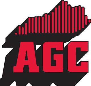 cara-membuat-blog-agc