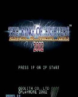http://www.ripgamesfun.net/2016/02/the-king-of-fighters-2002.html