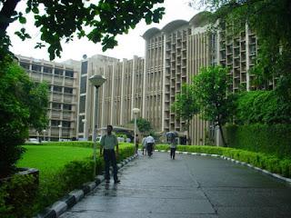 Digital Stethoscope 'AyuSynk' ---IIT Bombay