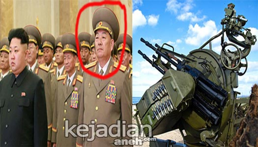 kebiasaan normal dihukum mati 13 Kebiasaan Normal yang Dianggap Ilegal Di Korea Utara