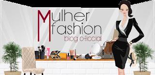 http://www.blogmulherfashioon.com.br/