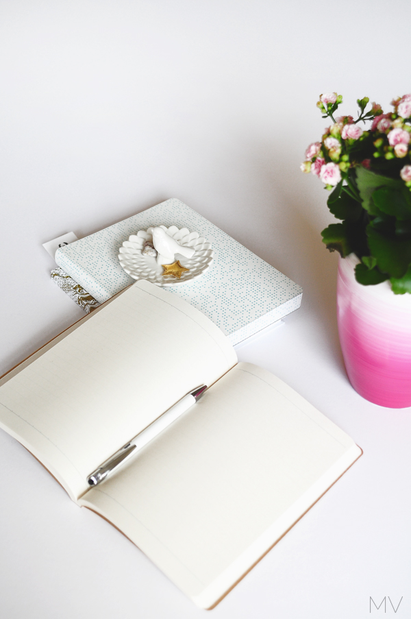 3 NOTEBOOKS FOR EVERYDAY PLANNING AND INSPIRATION_MVblog