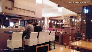 Higashiya_Ginza_Bar