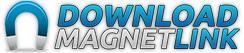https://i2.wp.com/2.bp.blogspot.com/-ZvYz7jWtx6U/XQU9MDp22VI/AAAAAAAADr0/PExCVnnj29ArnN6Y2iKE19fiJI3t0AvfwCLcBGAs/s1600/DownloadTorrent.jpg?resize=203%2C44&ssl=1