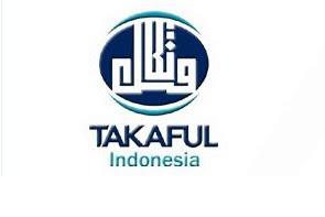 Lowongan Kerja Pekanbaru : Perusahaan Tafakul Indonesia Juli 2017