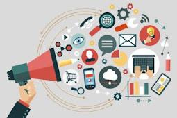 Cara Ampuh Promosikan Produk Secara Online melalui Media Social