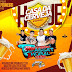 CD AO VIVO PASSAT MORAL TEN - CASA DA CERVEJA ICOARACI 08-03-19 DJ KLEUSINHO
