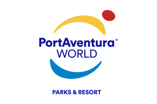 PortAventura World Logotipo