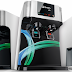 A.O. Smith Water Purifier With 'Greatest BuyBack Offer'
