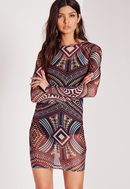 https://www.missguidedus.com/printed-mesh-mini-dress-multi?awc=6882_1463636674_9a4e0d1164c9f0befd242d73a46717cc&utm_source=affiliatewindowus&utm_medium=affiliates&utm_campaign=Shopstyle+US