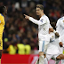 Real Madrid Pantau 3 Pemain Incaran di Semifinalis Liga Champions 2018