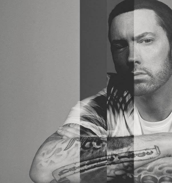 Eminem - Believe (Türkçe Çeviri + Açıklamalı + İnceleme)