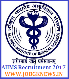 http://www.jobgknews.in/2017/11/aiims-bhubaneswar-recruitment-2017.html