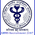 AIIMS Bhubaneswar Recruitment 2017 Apply Online For 927 Staff Nurses Grade-I & II Posts | B.Sc Pass Student Eligible For Apply
