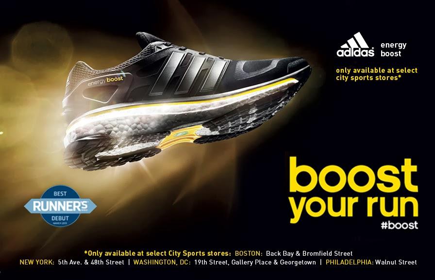 boost your run adidas Livraison gratuite & Livraison