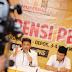 Penjelasan PKS Tentang Pelanggaran Disiplin Partai yang Dilakukan Saudara Fahri Hamzah