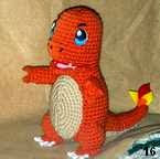 http://patronesamigurumis.blogspot.com.es/2011/11/patron-charmander.html