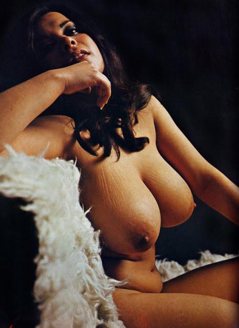 Clyda Rosen