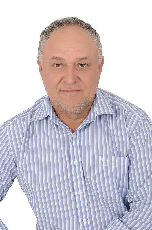 Image result for TONHO DE BELO