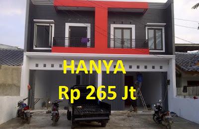 Roku Dijual di Palembang